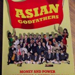 Joe Studwell's Asian Godfathers